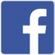 GRASP on Facebook