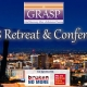 GRASP 2018 Retreat