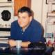 Richard Carusotto tribute