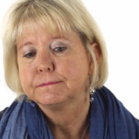Denise Cullen interview